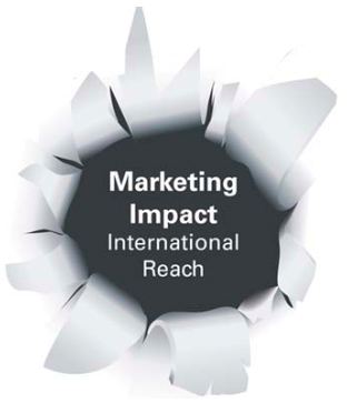 Marketing Impact